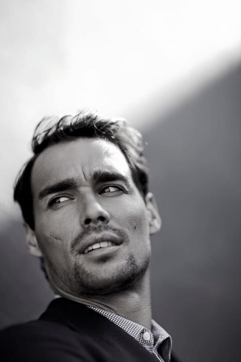 fabio fognini - photo #38