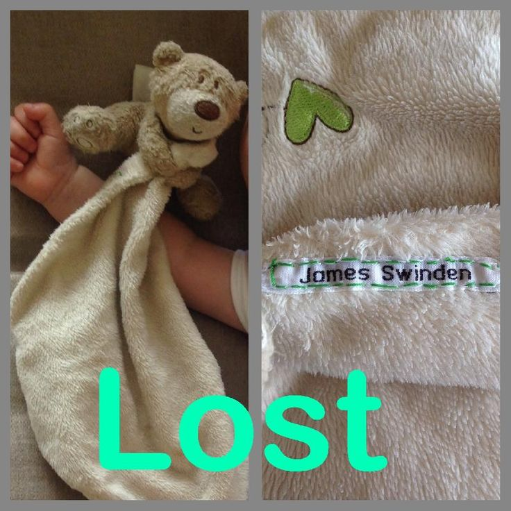 Lost on 05 Aug. 2016 @ Wakefield. LOST - Sandal/Agbrigg area of Wakefield This is Mr Bear. He's been our son's beloved friend since birth. On Friday 5th August, we met Daddy off of his train from work at Sandal & Agbrigg station an... Visit: https://whiteboomerang.com/lostteddy/msg/77rpv7 (Posted by Sarah on 09 Aug. 2016)