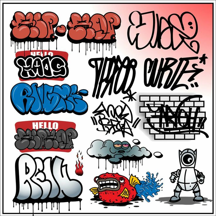 Excited to share the latest addition to my #etsy shop: #Graffiti Street Art. #Graffiti Clipart. #Aerosol, #Spray Illustration. #Vector Artwork. EPS, SVG, PDF, Jpg, Png. #graffiti #spray #wallpaper #scrapbooking #supplies #paint #Clipart #Vector http://etsy.me/2jvrH7t