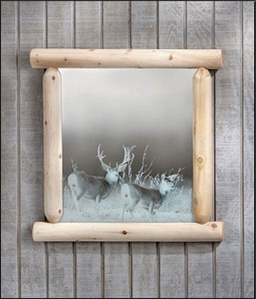 etched bathroom mirrors best 25 etched mirror ideas on diy glass 12798
