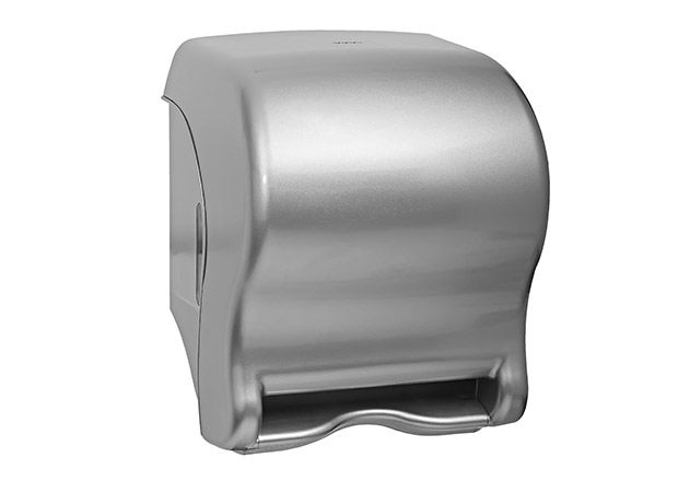 Paper Towels For Bathroom 29 best paper towel #dispenser images on pinterest | paper towels