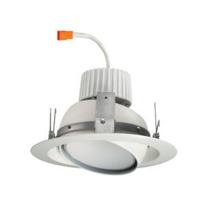 Juno sloped ceiling recessed lighting trim httpautocorrect juno sloped ceiling recessed lighting trim aloadofball Images
