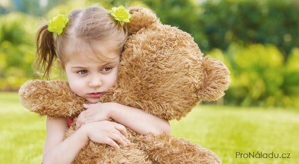 Jak mohou rodiče ovlivňovat budoucnost dětí