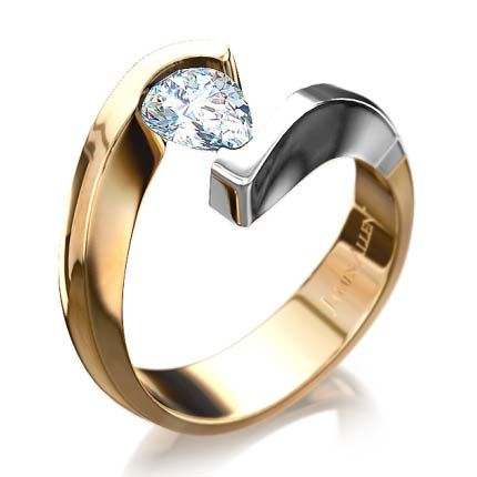 15 best wedding rings images on jewelry rings