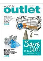 Outlet Campaign 9