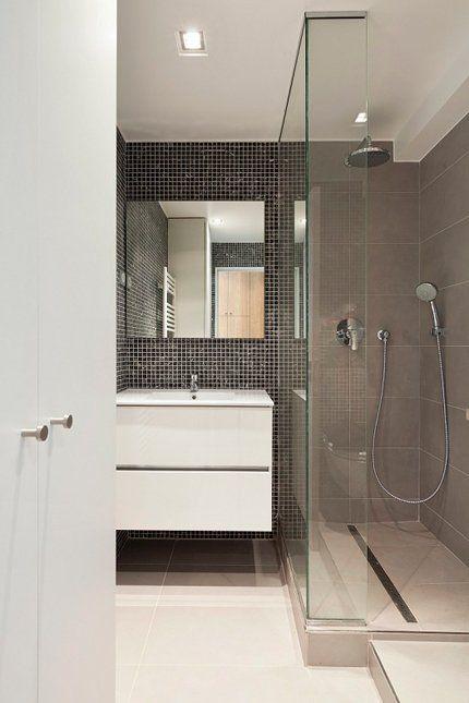 18 best Meuble salle de bain images on Pinterest Bathroom