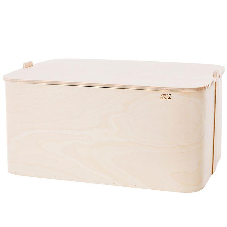 Koppa Big Box Low In 2020 Nordic Design Bedroom Nordic Design Kitchen Nordic Interior Design