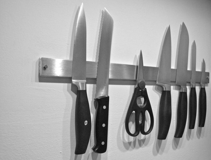 Gadget of the Week: Kitchen Space Savers