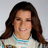 Danica Patrick Height and Weight: