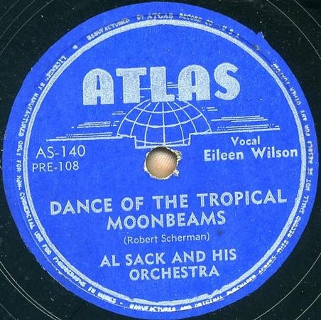 197 Best Images About Vintage Record Labels On Pinterest Old Records 45 Records And Vinyls