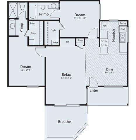 Woodbridge Apartments Apartments in Irvine, CA | Apartments.com
