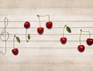 ♪ピアノあるある♪ - LINE Q