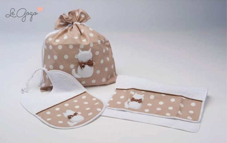 Cute accesories for your baby <3 CHECK OUT www.legogo.ro for more stylish products