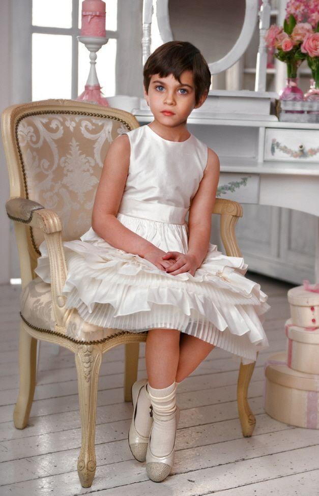 Image result for dresslikemom