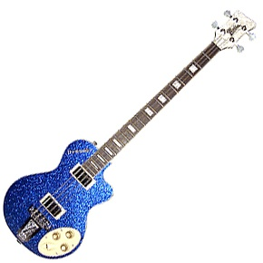 65 best italia guitar images on pinterest instruments bass and electric guitars. Black Bedroom Furniture Sets. Home Design Ideas