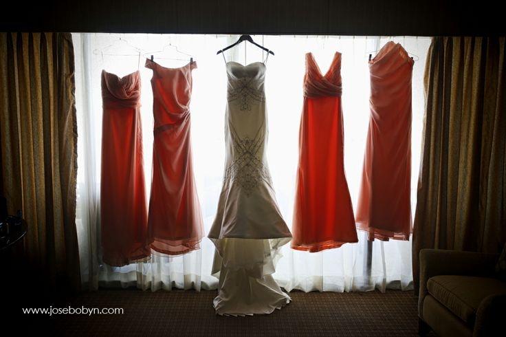 18 best puerto rico wedding style images on pinterest for Puerto rico wedding dresses