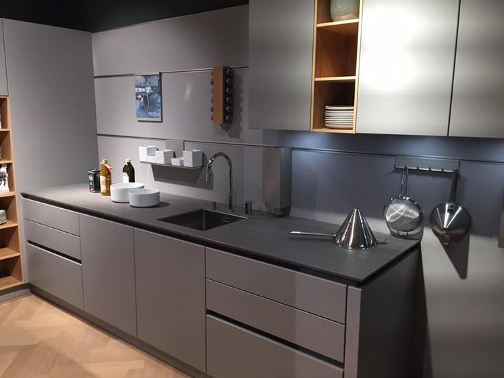 Really Excited To Be Getting Some Of These Beautiful Schuller Kitchens  Fitted In Both The Chelmsford