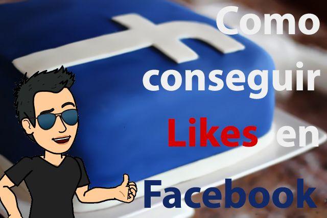 Aquí encontraras como ganar miles de likes en facebook.  Si quieres saber como aquí te dejo el link.  http://como-conseguir-muchos.com/como-conseguir-likes-en-facebook/