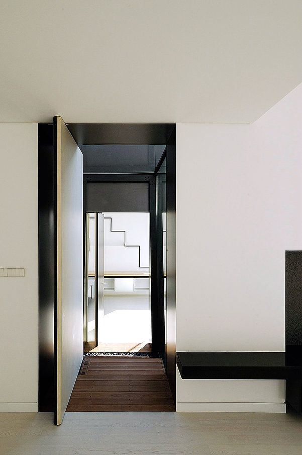 seearch | 단독주택,이태원,시건축