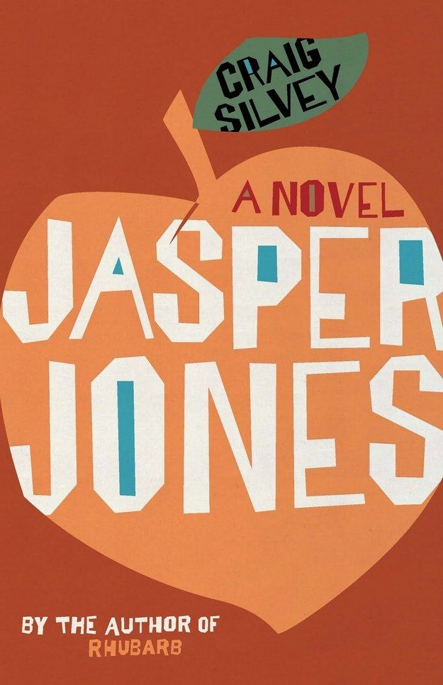 Charlie, a nerdy and semi-antisocial 13-year-old, wakes up one night to Jasper Jones, a town outcast, asking him to follow him into the woods. Jasper guides Charlie to something that will change his life forever and make him never see his town the same way again. This would be a perfectly creepy read to schedule around Halloween.