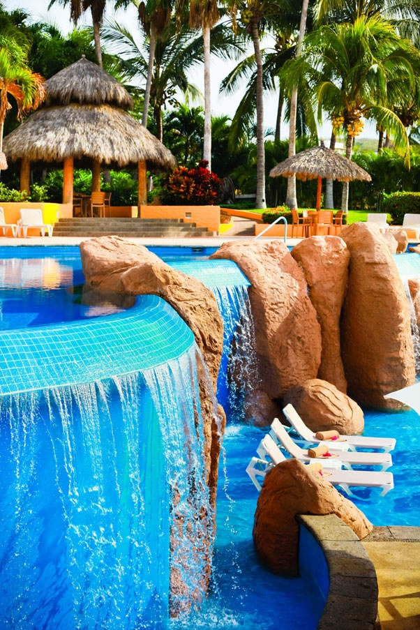 1000 Images About Nice Pools On Pinterest An Eye Umbrellas And Tuscan Home Decorating