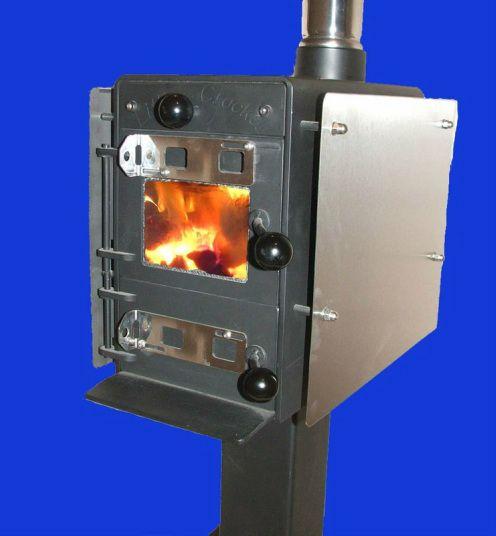 Best heating options nz