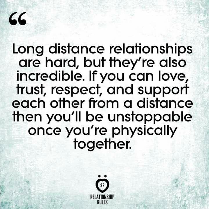 #longdistance #relationship #love
