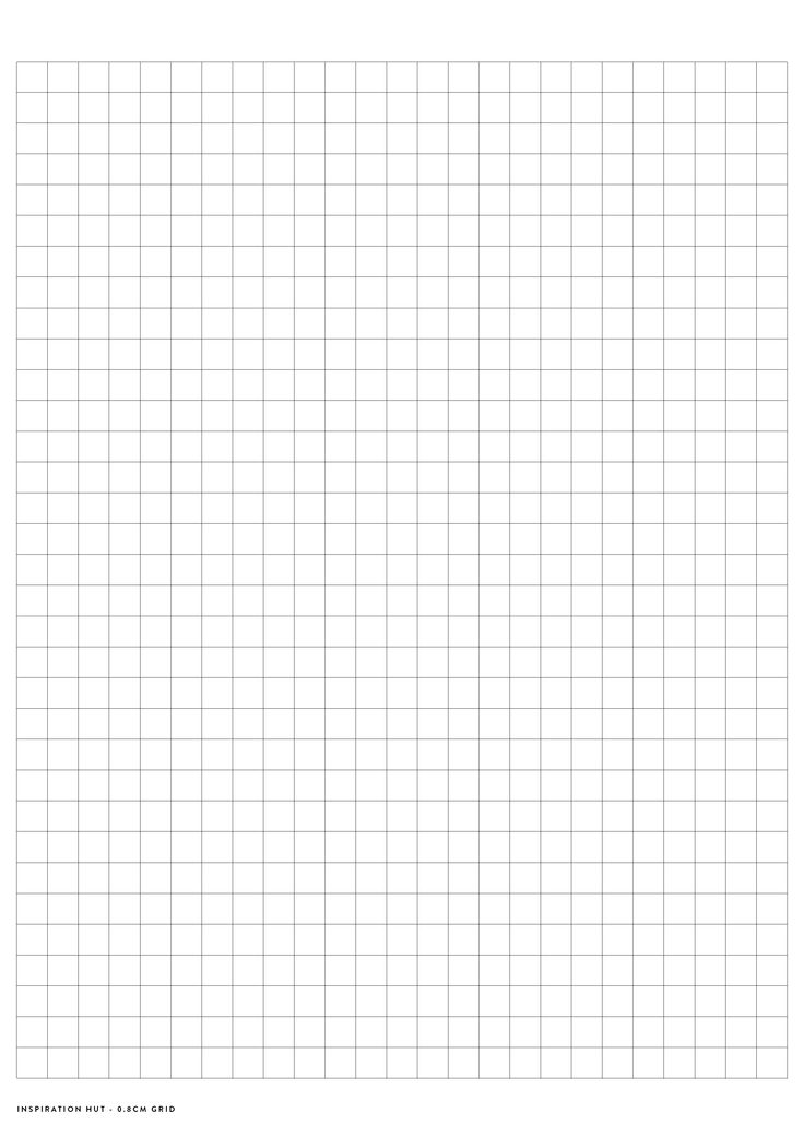 13 best Paper images on Pinterest Vintage paper, Ephemera and - graph paper download word