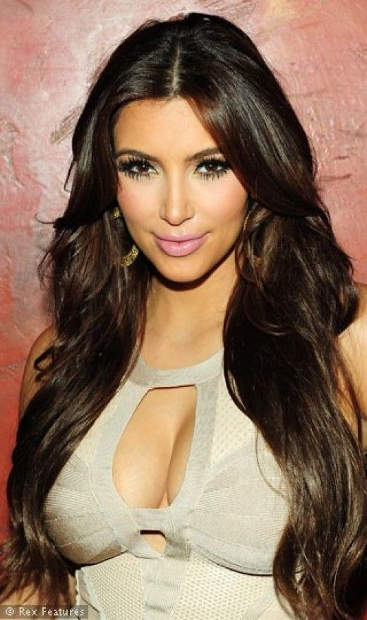 29 best extensions images on pinterest remy human hair human chocolate brown hair color best celebrities hair extensions weaves styles pmusecretfo Gallery