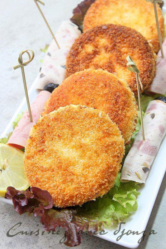 Id e recette de sandwich rapide et facile faire avec du pain de mie pan fa on cordon bleu - Idee de sandwich froid ...