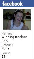 WinningRecipesBlog: Best Pineapple Delight Tart - Dessert or Fridge Tart – Ever !! – It does NOT get better than this – I Promise !!
