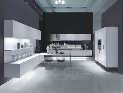 Free #kitcen #furniture  http://www.porcelana.gr/default.aspx?lang=el-GR&page=15&prodid=41276#2