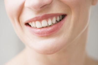 10+ All Time Best All-Natural Home Remedies To Whiten Teeth Ideas