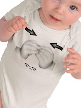 Baby sign language videos.