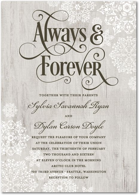 Best 25 Wedding paper divas ideas – Wedding Paper Divas Bridal Shower Invitations