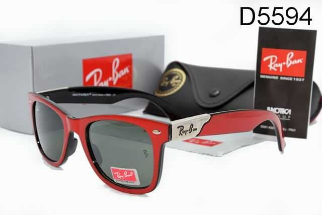 Ray Ban Official Website Sale
