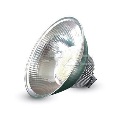 202,09€ 100W Campana a LED A++ 120LM/W 4500K  SKU: 5534 | VT: VT-9104