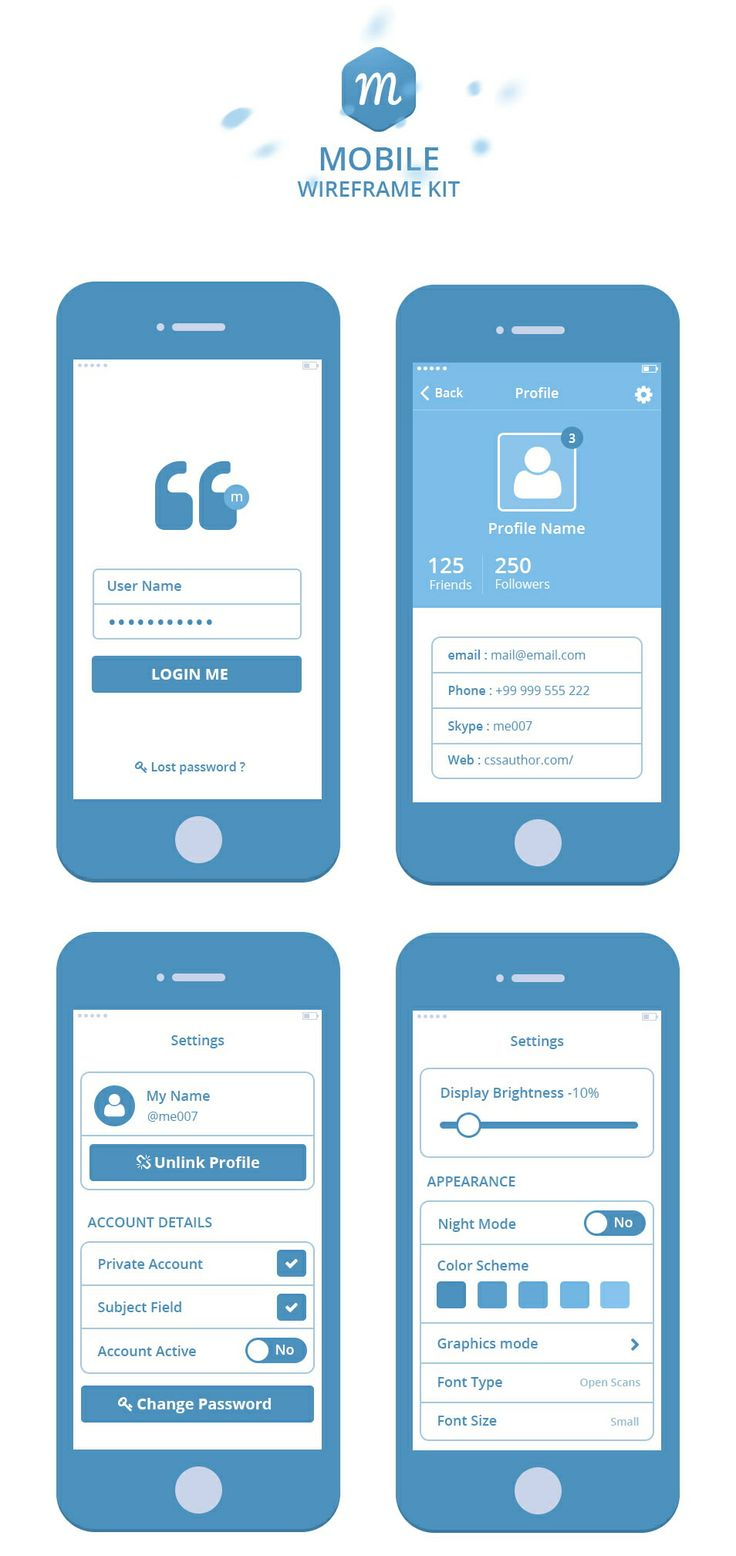 36 best The mobile cache images on Pinterest | Graphics, Apartment ...