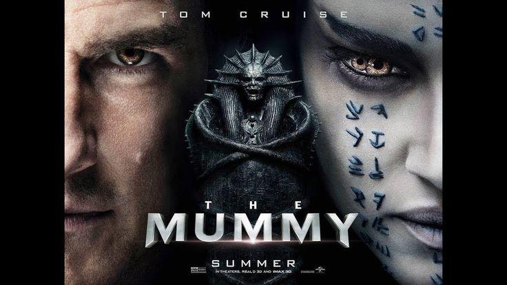 Best Action Movies 2017 Full Length - New Sci Fi Movies 2017 - Disney Ki...