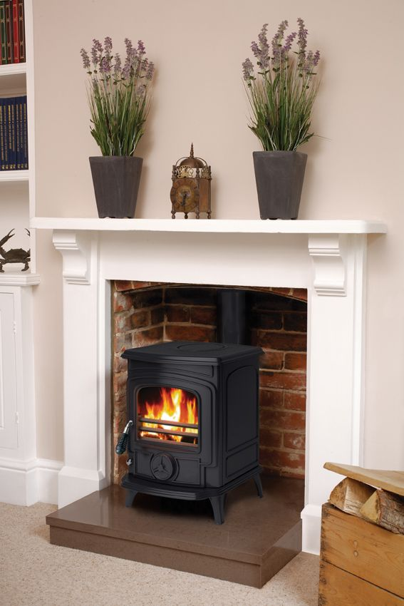 17 Best images about AGA Stoves on Pinterest