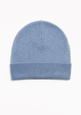 & Other Stories | Wool Beanie