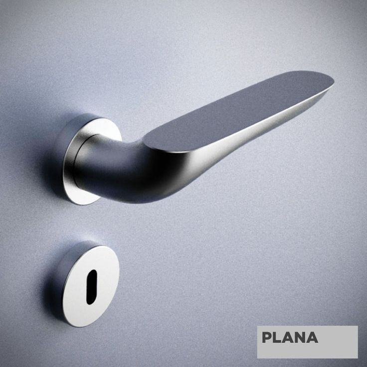 plana by valerio sommella from italy