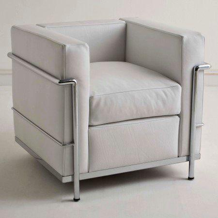 12 best charles le corbusier 39 s petit confort chair lc2