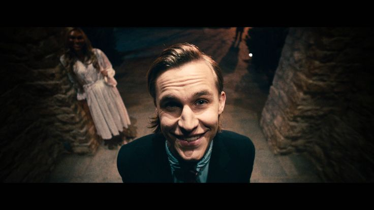 17 Best ideas about Rhys Wakefield on Pinterest | Man candy, Man