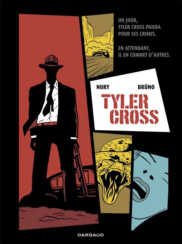 CV_TYLER-CROSS-COULEUR