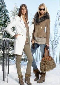 Магазины финской пальто женской одежды