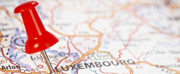De toekomst van levensverzekeringen in Luxemburg