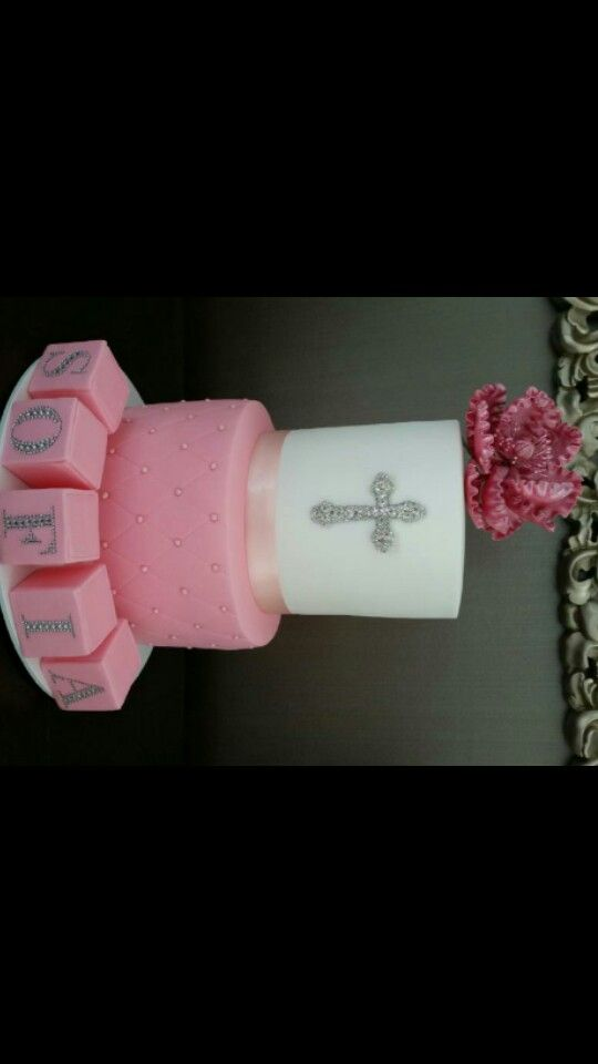 Cakes created @ Anew creations