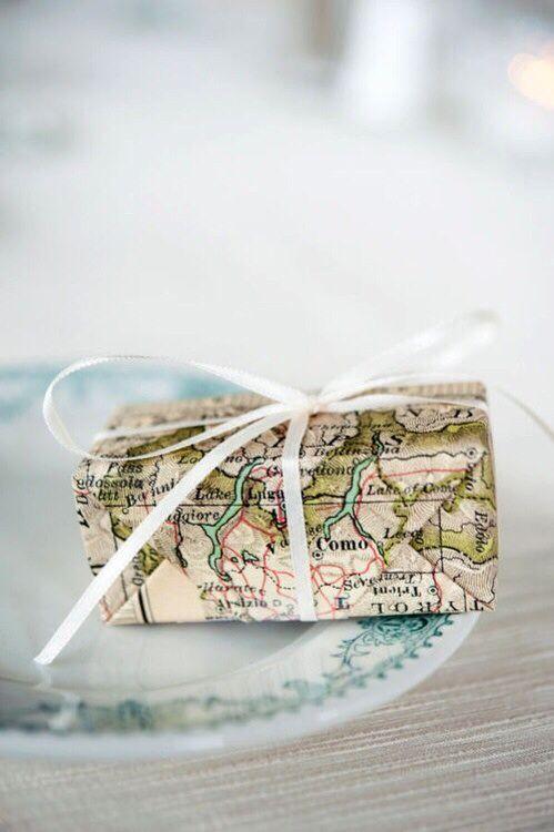 Story || Ann Marie || Travel Inspired
