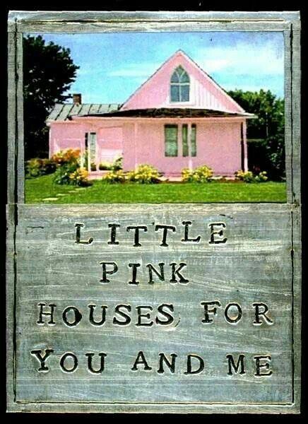 340 best Lyrics Music images on Pinterest Music lyrics Music